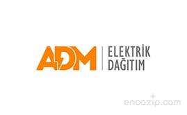 ADM Elektrik Dağıtım Şirketi