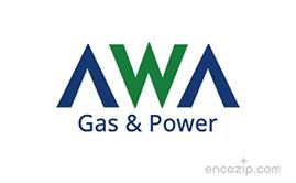 Awa Enerji Tedarik Şirketi