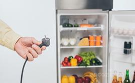 Buzdolabı Ne Kadar Elektrik Harcar?