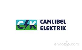 CK Çamlıbel Elektrik