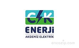 CK Akdeniz