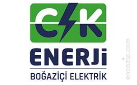 CK Boğaziçi Elektrik