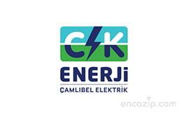 CK Çamlıbel