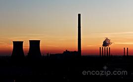 Doğal Gaz Nedir?