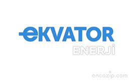 Ekvator Enerji