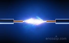 Elektriği Kim Buldu? Elektrik Nasıl Keşfedildi?