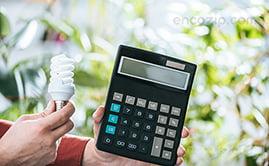 Elektrik Abonelik Ücreti
