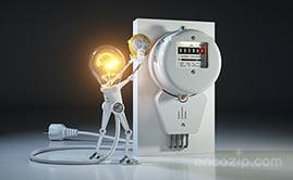 Elektrik Açtırma