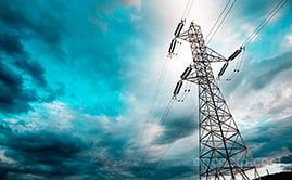 Elektrik Dağıtım Bedeli