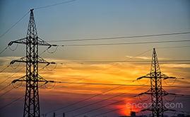 Elektrik Dağıtım Şirketleri