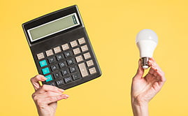 Elektrik Faturası Hesaplama