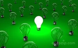 Elektrik Şirketleri