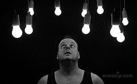 Elektrik Tedarikçileri Karşılaştırma