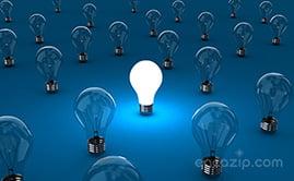 Serbest Elektrik Tedarikçileri