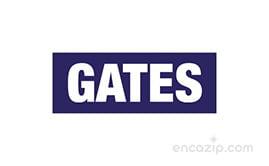 Gates Enerji