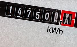 kW Nedir? kWh Nedir?