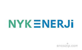 NYK Enerji Tedarik Şirketi