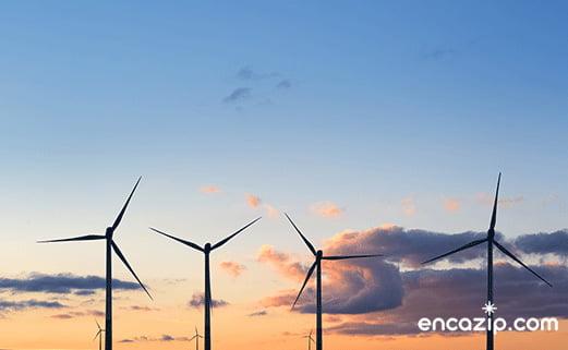 Rüzgar Santrali Nedir?