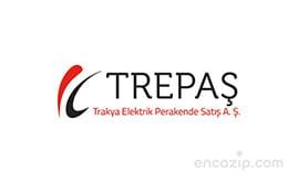 Trepaş