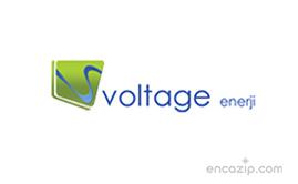 Voltage Enerji Tedarik Şirketi